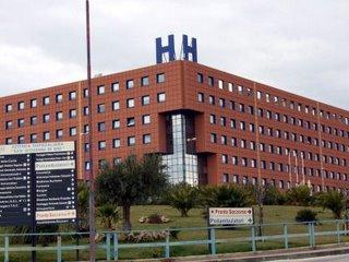 ospedale_san giovanni_di_dio agrigento